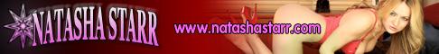 Polish Princess Porn Star Natasha Starr XXX Site