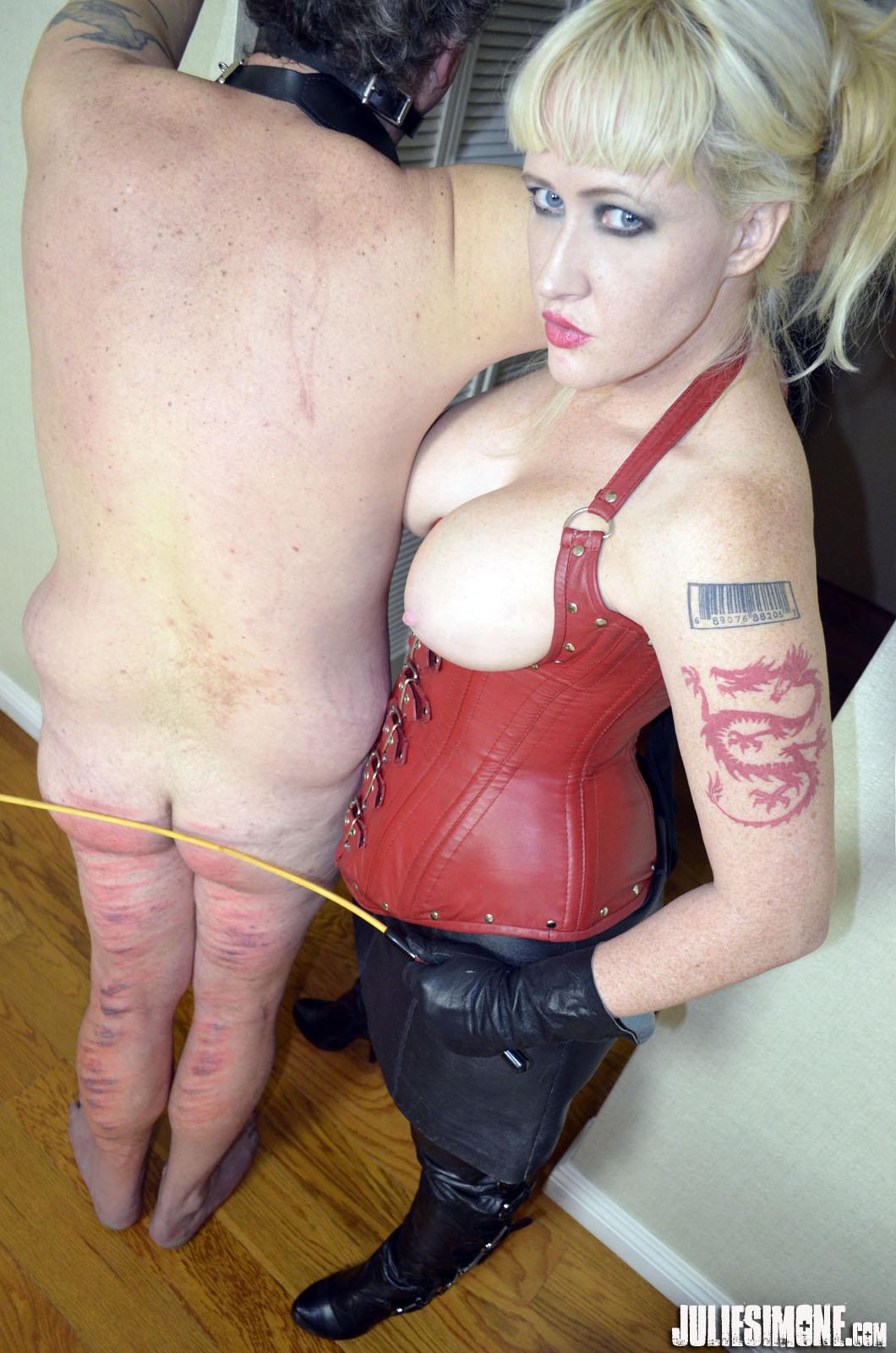 Barbi benton sex tape